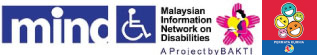 Malaysian Information Network on Disabilities
