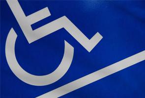 Peralatan golongan orang kurang upaya diberi pelepasan GST