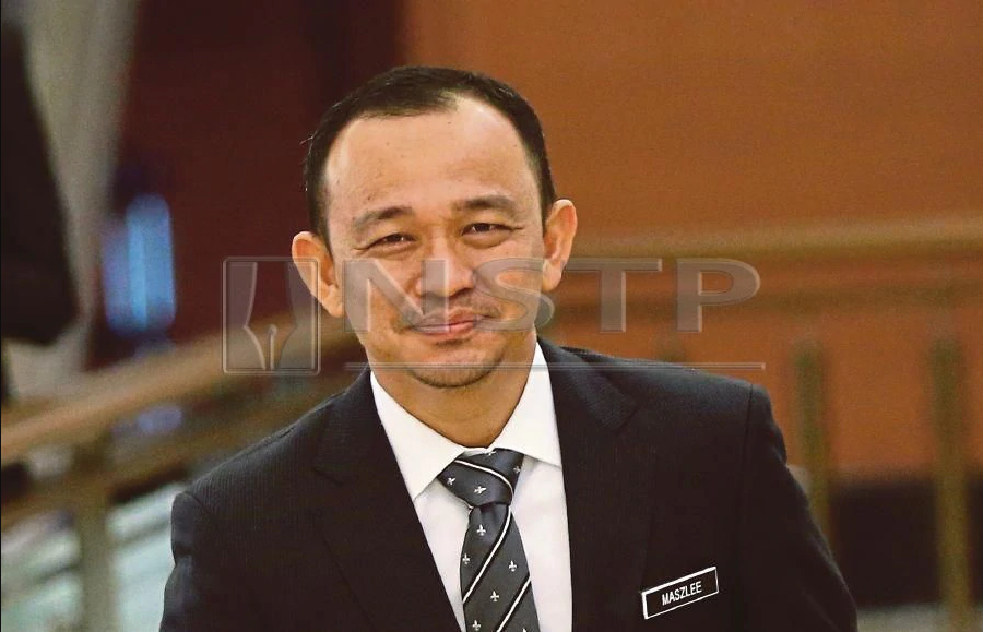 Zero Reject Policy to be implemented next year: Maszlee