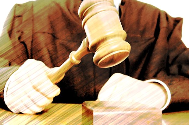Woman charged with hurting disabled step-daughter
