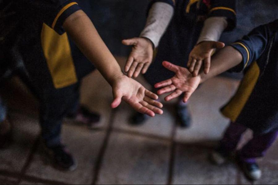 Hannah Yeoh: 'Tidak apa' culture must change, care for children, seniors, disabled