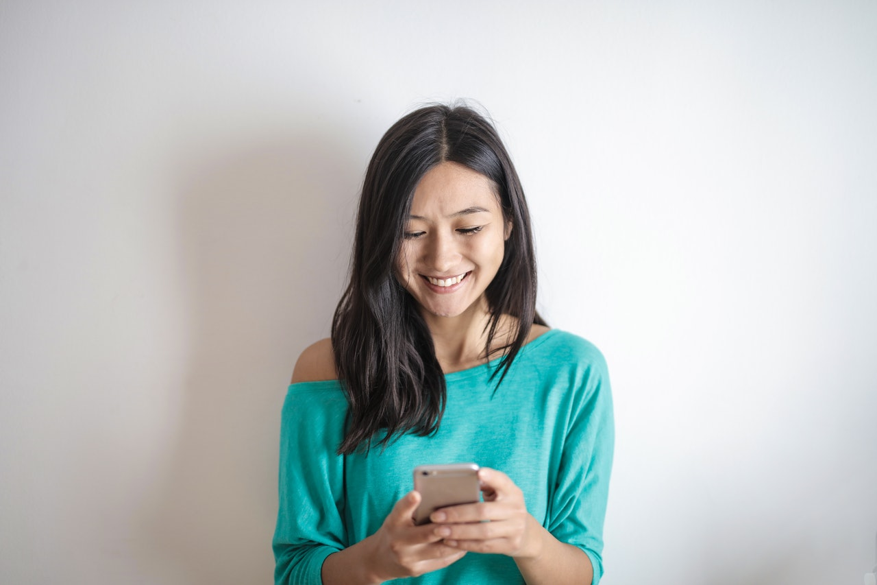 Best apps for mental health care in 2020