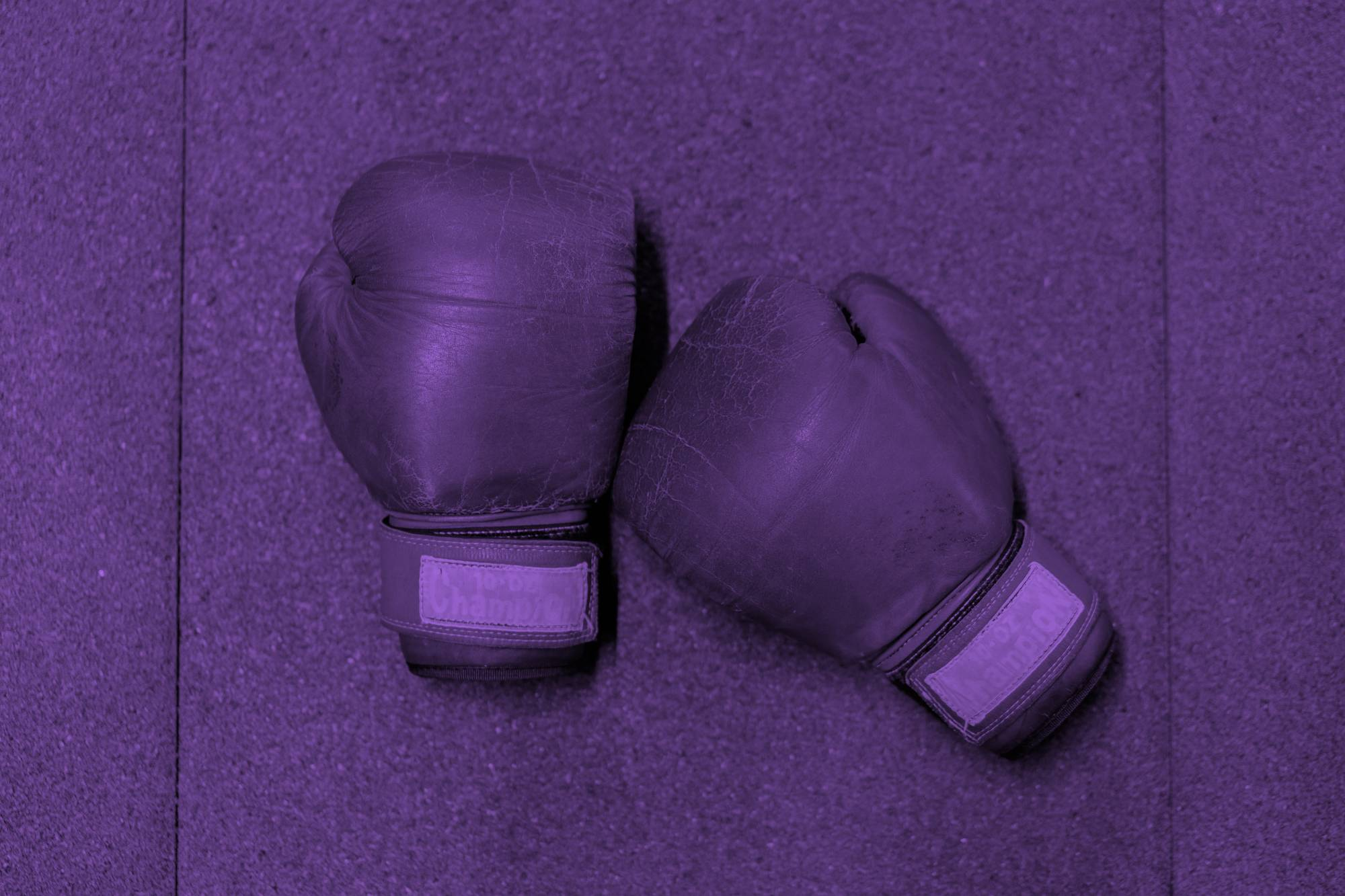 Join the Fight: Dealing with Dravet Syndrome
